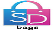 SD Bags